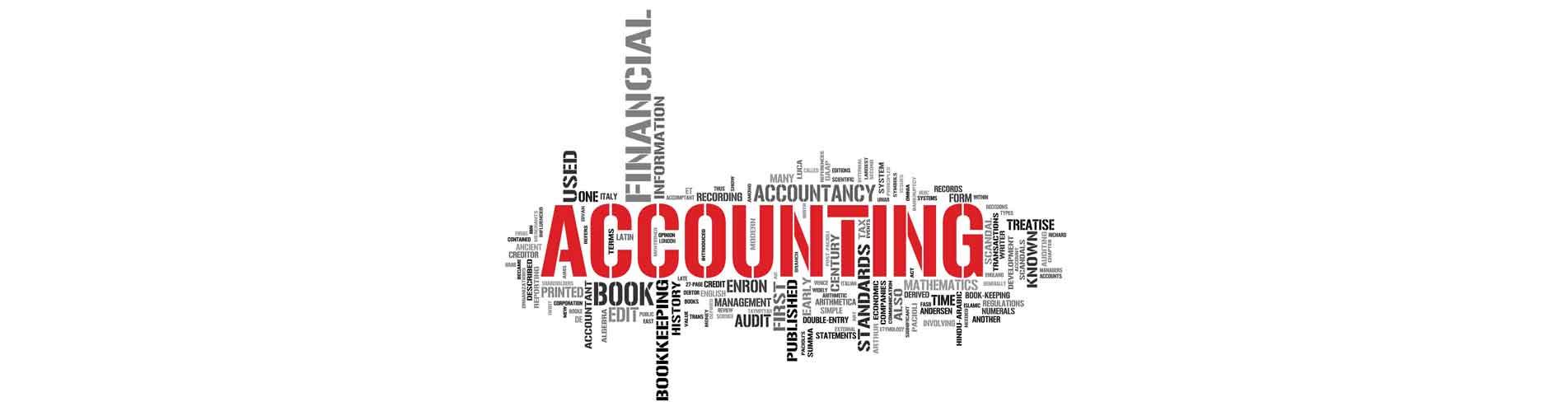 Accountants Southampton