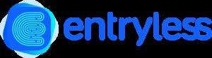 blog-logo3