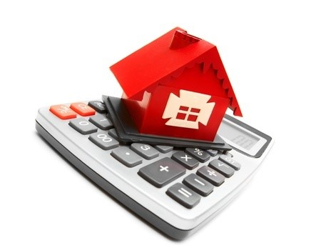 Mortgage Tax Relief